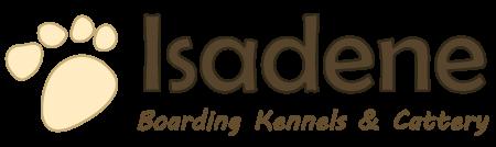 Isadene Boarding Kennels & Cattery